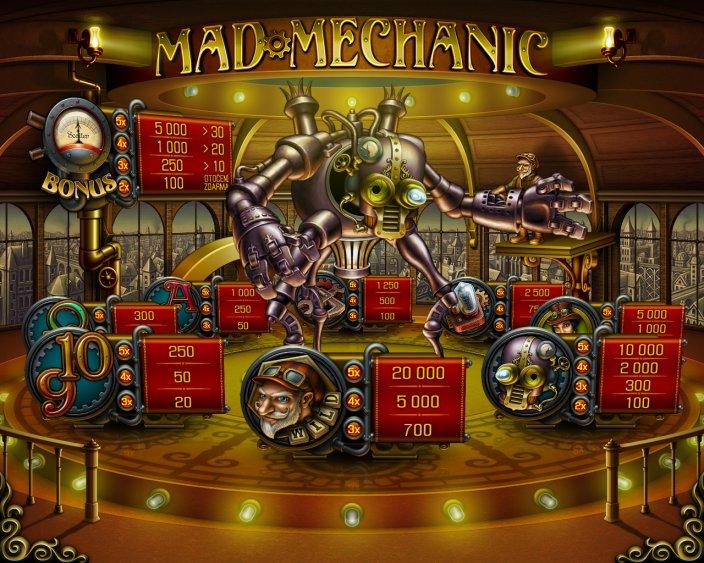 MadMechanicHiRes-01
