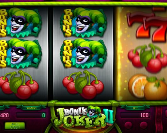 bonus-joker-2-vabnicka