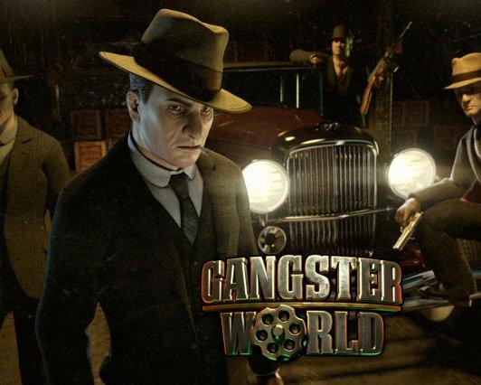 gangster-uvod