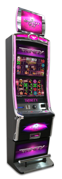 Trinityslim