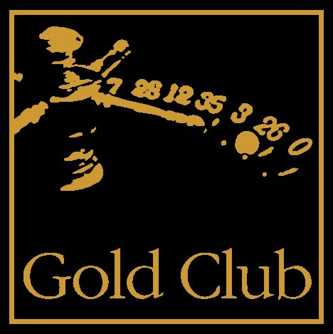 Gold-Club-logo