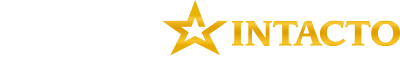 kajot-intacto-logo